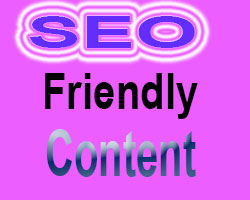 How To Write SEO Friendly Content That Readers Will Love?