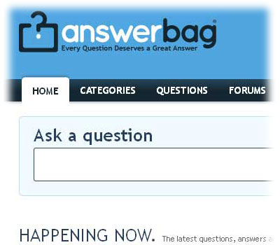 answerbag