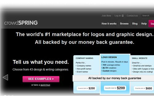 best-freelancing-site-15