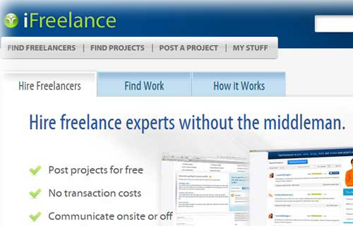 best-freelancing-site-16