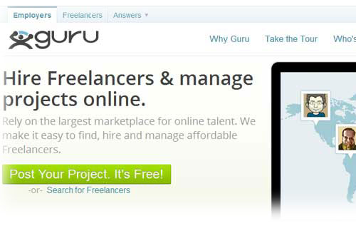 best-freelancing-site-7