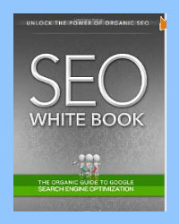 8 SEO books from Amazon with details