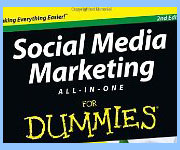 10 social media marketing ebooks from world best marketplace.