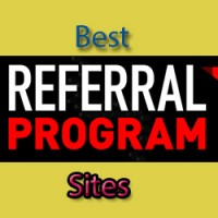 Best referral sites