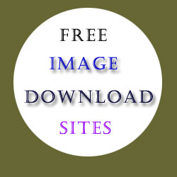 Best Free Image Download Sites List
