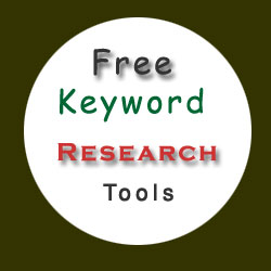 10 Best Free Keyword Research Tools