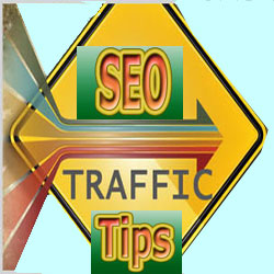 8 Reasons Why You are Not Getting Search EngineTraffic