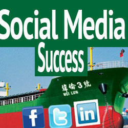 The Secret To Social Media Marketing Success