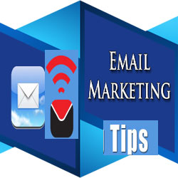10 Little-known E-mail Marketing Tips for Bloggers