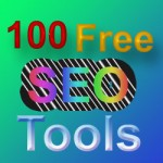 The 101 best free SEO tools & resources f