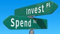 Top Tips For Making An Investment Plan