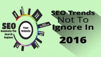 Tips To Optimize Your Blog For Search Engines