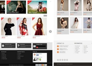 All You Need to Know About Magento Themes