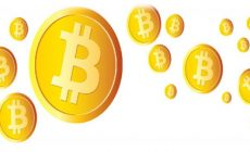 What is bitcoin and how to earn bitcoins free: