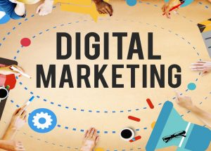 Digital Marketing Ideas That Could Improve Your Brand Growth