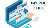 PPC- A Top most Internet Marketing Approach