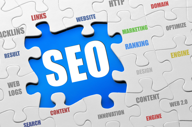 How to Master SEO and Grow Your Business