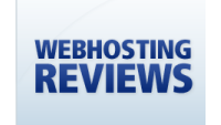2GBHosting –  A Great Web Host for Your Web Hosting Needs (Review)