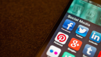 5 Top Ways to Make Money With Social Media