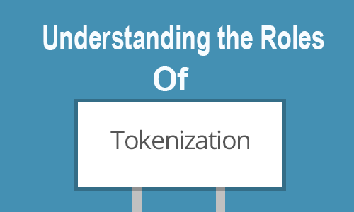 Understanding the Roles of Tokenization and Encryption in Diversifying Payment Protection