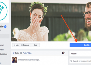 Tips and Tricks to Successful Lead Generation Campaign on Facebook
