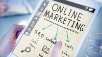 SIGNIFICANCE OF SEO & INTERNET MARKETING