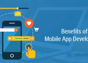 What are the Top Benefits of Hybrid Mobile App Development?