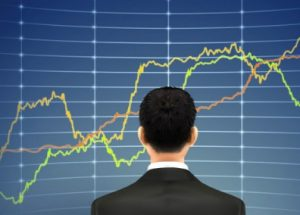 5 Snippets Of Wisdom In Stock Trading