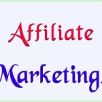 What is affiliate marketing and how to start easily
