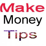 How students can make money online easily?