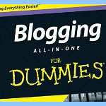 10 essential blogging e-books from Amazon