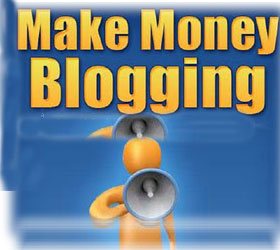 Free download 10 blogging ebooks
