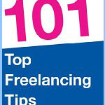 10 basic and advanced freelancing e-books from Amazon