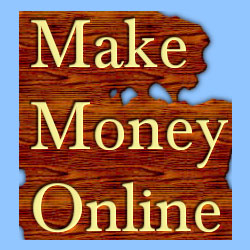 20 Ways to Make Money with Your Website (part-01)