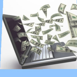 5 make money online video you must see