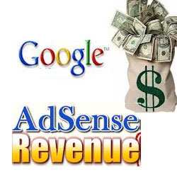 40 Excellent Ways To Increase Ad Sense Revenue