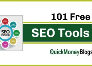The 101 Best Free SEO tools & Resources For Every Challenge
