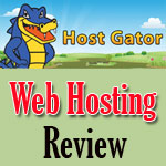 Why You Should Use Hostgator-Top Web Hosting Review