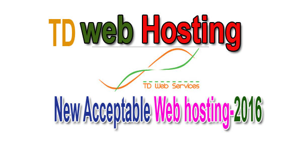 Choosing A New Web Host For Your Greater Business In 2018