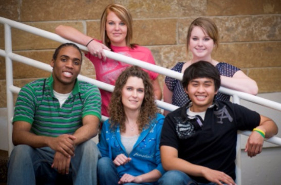 5 Tips For Marketing To College Students