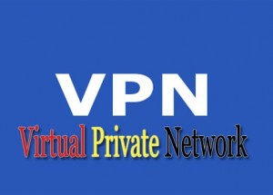 What Is A VPN And How Should I Use It