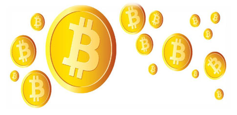 What Is Bitcoin And How To Earn Bitcoins Free