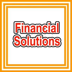 Financial Solutions When You Find Yourself in a Jam