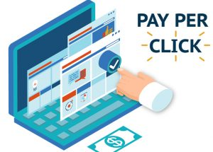 PPC- A Top Internet Marketing Approach