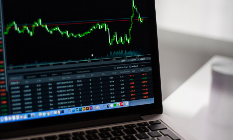 4 Reasons Why you Can Also Become a Stock Market Millionaire