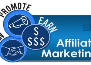 4 Steps to Find the Most Profitable Niches for Affiliate Marketing