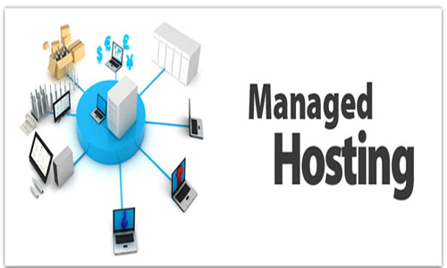 Is it Viable to Invest in Managed Hosting?
