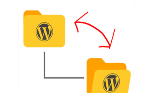 A Simple Guide on Installing WordPress in a Subdirectory
