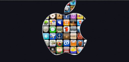 Pros and Cons of iOS Mobile Apps Development