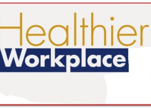 Tips To A Happy And Healthier Workplace